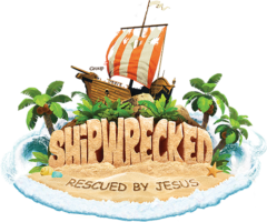 shipwrecked-vbs