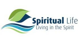 Living in the Spirit-feature