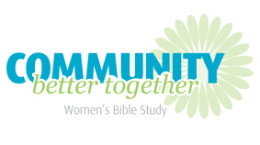 Community - Better Together