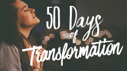 50-days-of-transformation