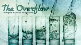 theoverflow-feature