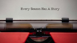 Every Season Has a Story-feature