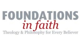 Foundations In Faith - feature