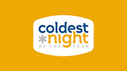 coldest-night-feature