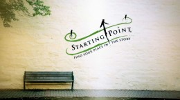 startingpoint-feature