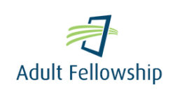 adult-fellowship-feature