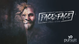 facetoface-1200x675_feature