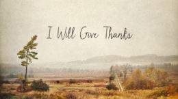 iwillgivethanks_feature