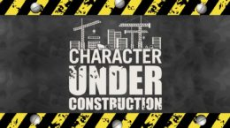 characterunderconstruction-feature
