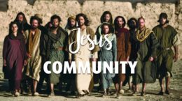 jesusincommunity-1200x675_feature