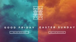 easter2017-feature