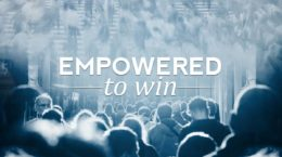 empoweredtowin-feature