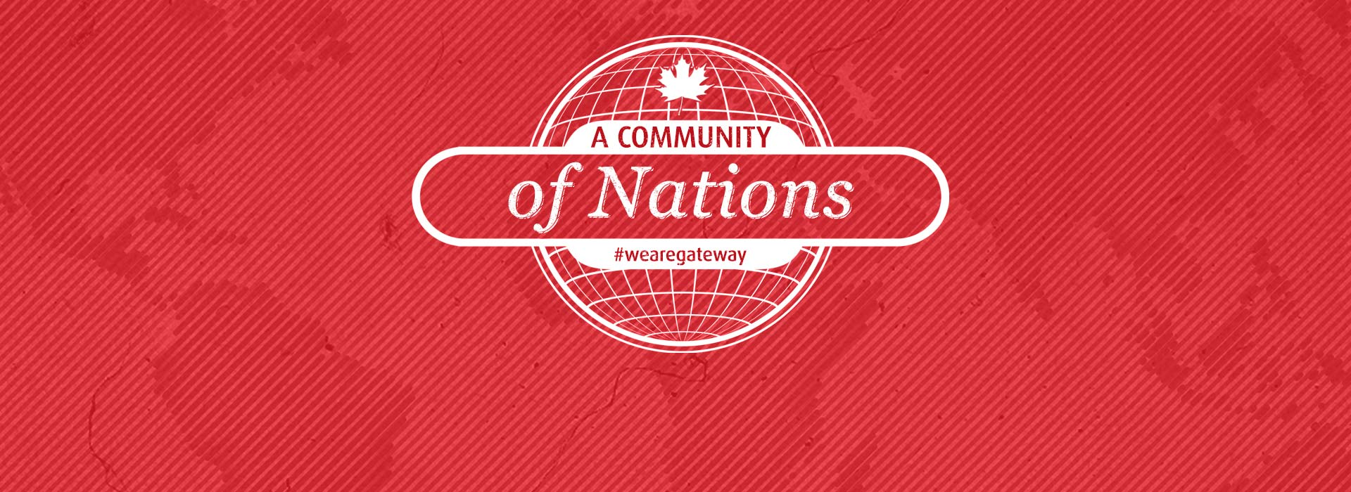 a community of nations