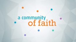 acommunityoffaith_feature