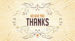 wegiveyouthanks-feature