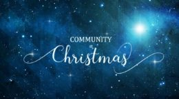 communityatchristmas_feature