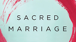 sacredmarriage_feature