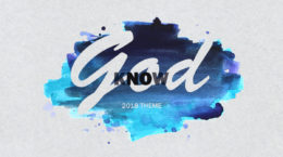 knowgod-feature