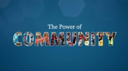 thepowerofcommunity-feature
